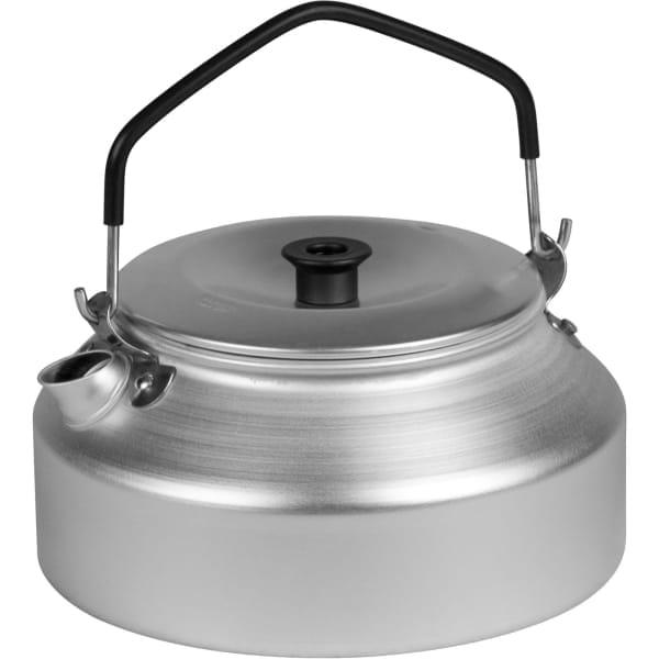 Trangia Wasserkessel 0.9 Liter - für 25er Serie