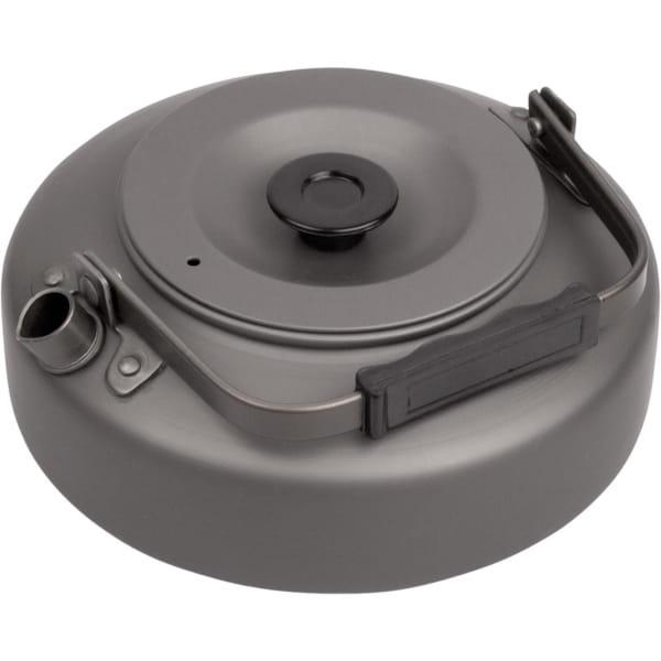 OPTIMUS Terra Kettle - Wasserkessel mit Klappgriff - Bild 1