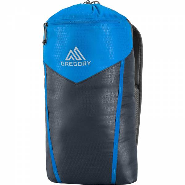 Gregory Men's Baltoro 75 - Trekkingrucksack dusk blue - Bild 3