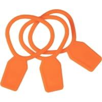 Ortlieb Frame-Pack RC Spanngummis