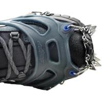 Vorschau: Snowline Spikes Chainsen Pro XT - Eisketten - Bild 2