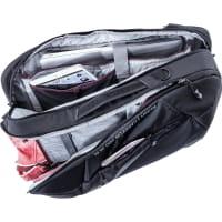 Vorschau: deuter AViANT Carry On Pro 36 SL - Reiserucksack & -tasche black - Bild 23