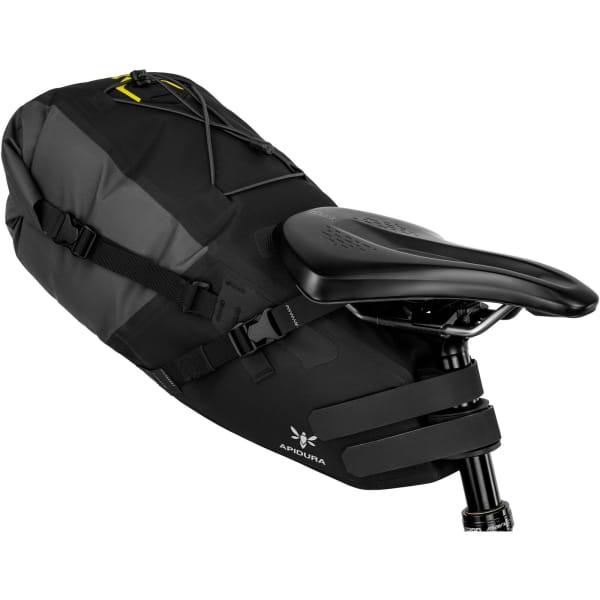 Apidura Backcountry Saddle Pack 4.5 L - Satteltasche - Bild 6