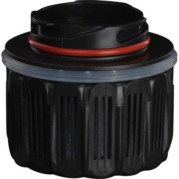 GRAYL Geopress Purifier Cartridge - Ersatzfilter black - Bild 3