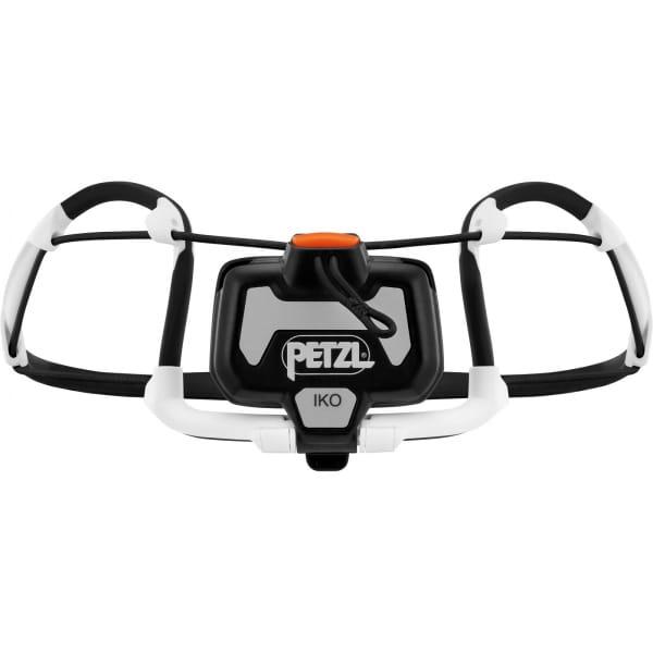 Petzl Iko - Stirnlampe - Bild 4