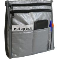 Vorschau: zulupack Addict 27 - wasserdichter Rucksack - Bild 10