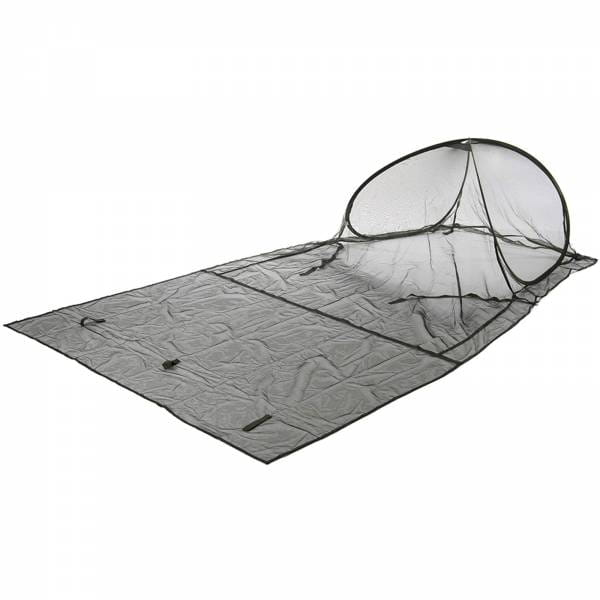 Care Plus Pop-up Dome Impregnated - Moskitonetz - Bild 2