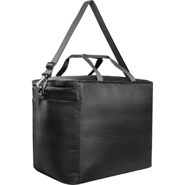 Tatonka Cooler Bag L - Kühltasche off black - Bild 2