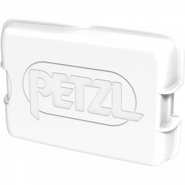 Petzl ACCU Swift RL - Ersatzakku - Bild 1