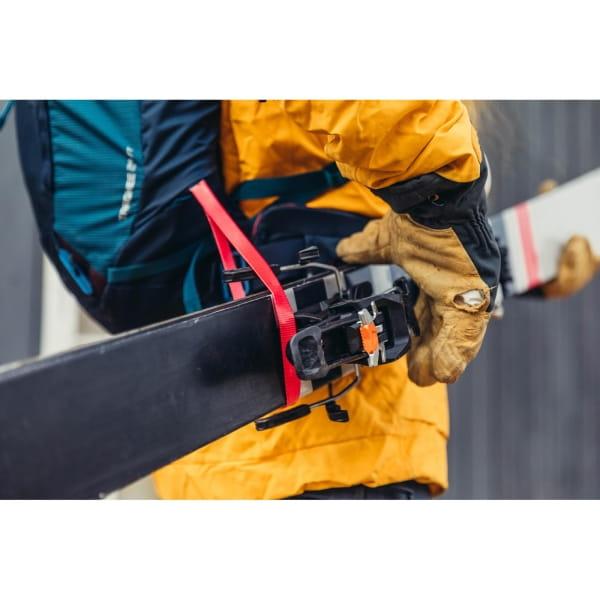 Gregory Targhee FT 24 - Ski-Tourenrucksack - Bild 16