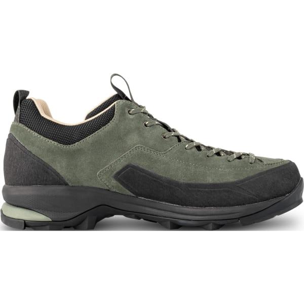 Garmont Dragontail - Approach Schuhe green - Bild 3