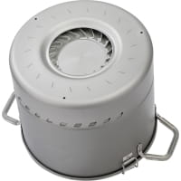 Vorschau: MSR WindBurner Stock Pot - Topf - Bild 3