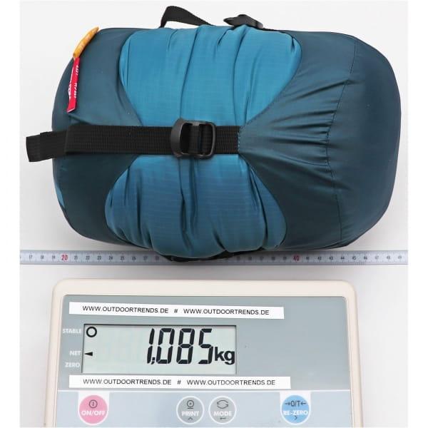 Wechsel Dreamcatcher 10° - Schlafsack legion blue - Bild 2