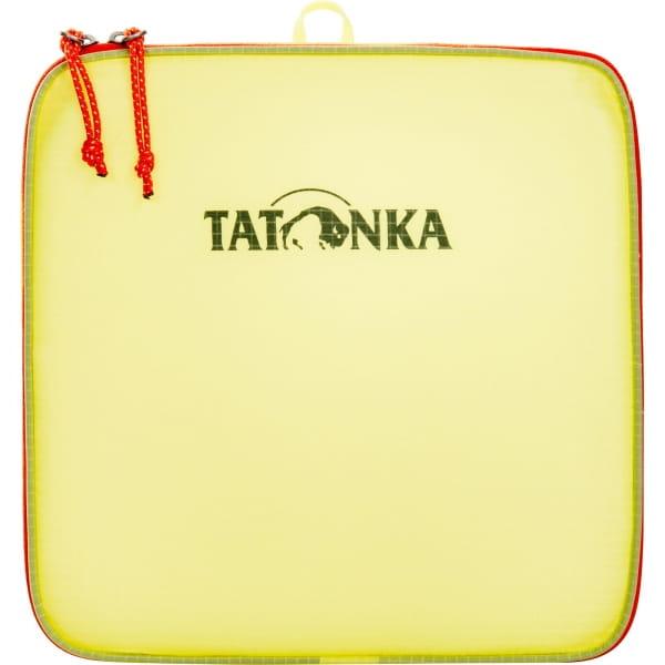 Tatonka SQZY Pouch Set  Packbeutel mix - Bild 6