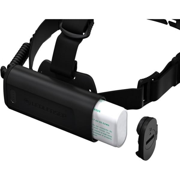 Ledlenser H15R Core - Stirnlampe - Bild 6