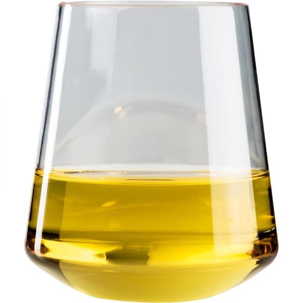 GSI Stemless White Wine Glass - Bild 4