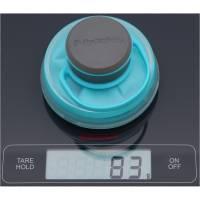 Vorschau: HydraPak Stash 750 ml - Faltflasche - Bild 8