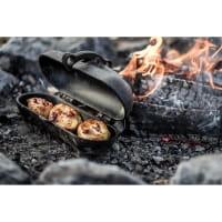 Vorschau: Petromax pto30 - Gusseisener Kartoffelbräter - Bild 8