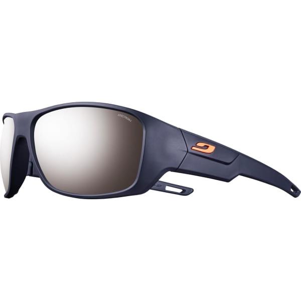 JULBO Rookie 2 Spectron 4 - Gletscherbrille für Kinder dunkelblau - Bild 1