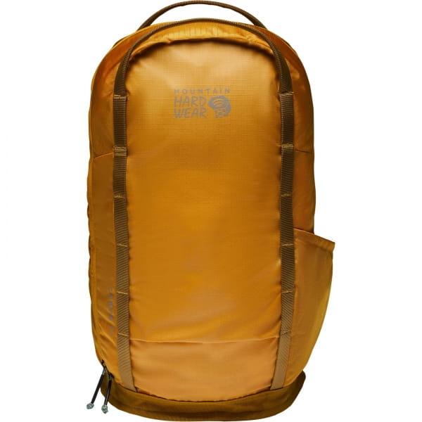 Mountain Hardwear Camp 4 21 W - Daypack gold hour - Bild 7