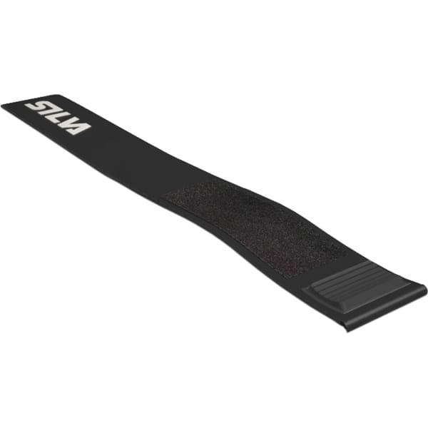 Silva Battery Velcro Strap - Akkuhalterung - Bild 2