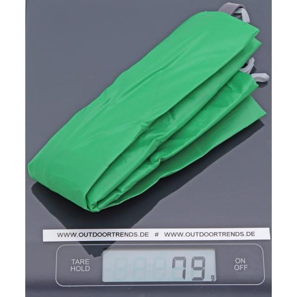 Therm-a-Rest Blockerlite Pump Sack - Pump-Pack-Sack green - Bild 2
