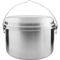 Vorschau: Tatonka Kettle 6.0 - Kochset - Bild 2