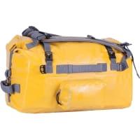Vorschau: zulupack Borneo 65 - Tasche - Bild 4