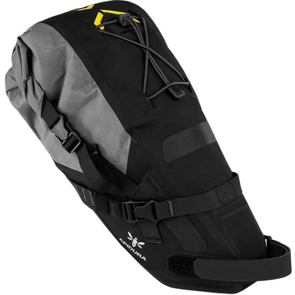 Apidura Backcountry Saddle Pack 6 L - Satteltasche - Bild 1
