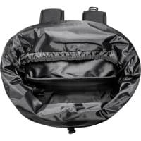 Vorschau: Tatonka Rolltop Pack - Daypack - Bild 9