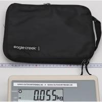 Vorschau: Eagle Creek Pack-It™ Isolate Compression Cube Set - Bild 21