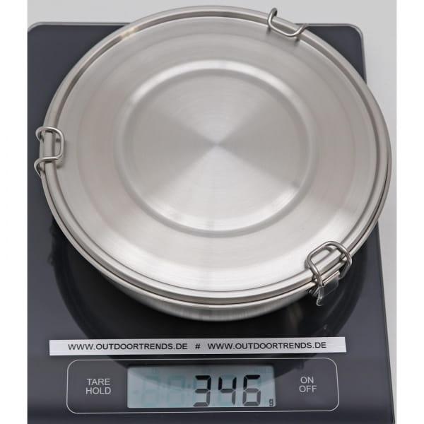 Tatonka Food Bowl 0,75 Liter - Essenträger - Bild 3