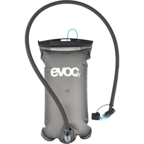 EVOC Hydration Bladder Insulated 2L - Trinksystem - Bild 1