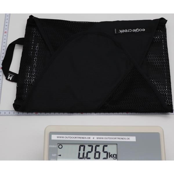 Eagle Creek Pack-It™ Reveal Garment Folder - Bild 13