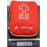 Vorschau: VAUDE First Aid Kit L - Erste Hilfe Set - Bild 2