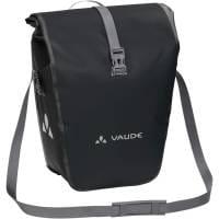 Vorschau: VAUDE Aqua Back - Hinterrad-Tasche black - Bild 11