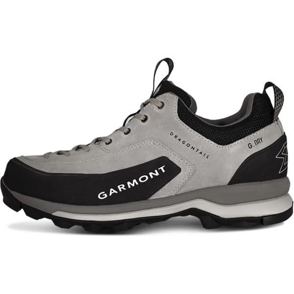 Garmont Women's Dragontail G-Dry - Approach Schuhe light grey - Bild 2