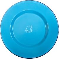 Vorschau: Nordisk Madam Blå Steel Plate - Teller sky blue - Bild 2