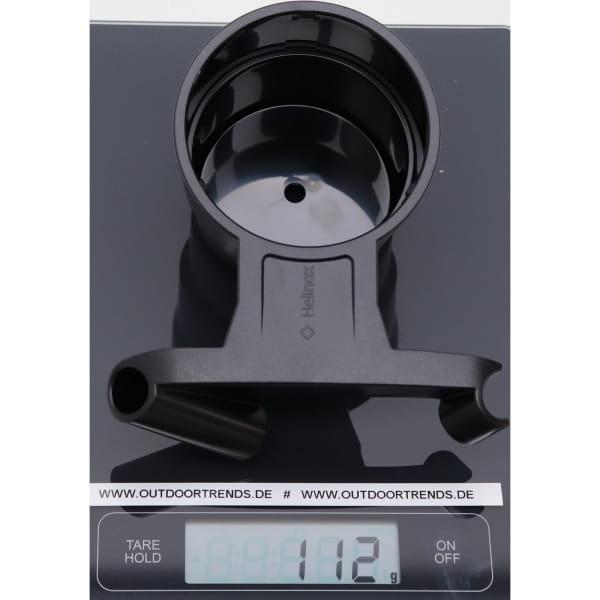 Helinox Cup Holder - Getränkehalter black - Bild 2