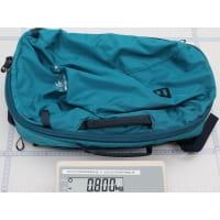 Vorschau: DMM Short Haul 30L - Daypack - Bild 4
