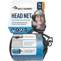 Sea to Summit Mosquito Headnet Standard - Moskitonetz Kopf