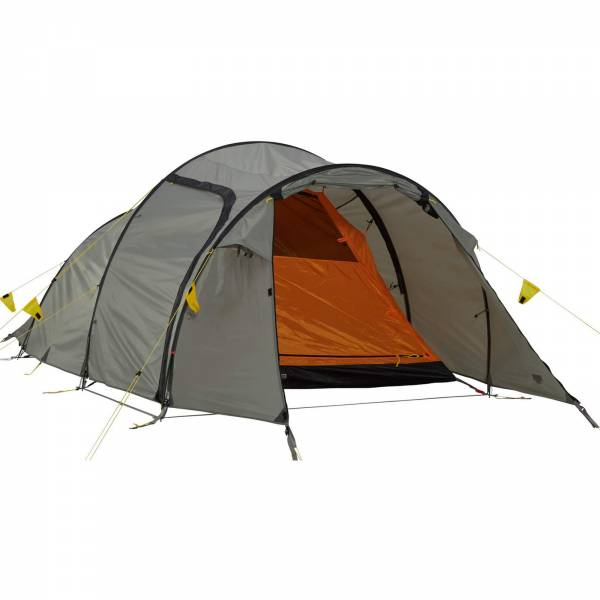 Wechsel Tents Outpost 3 - Travel Line oak - Bild 7