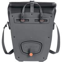 Vorschau: VAUDE Aqua Back Plus - Hinterradtasche black - Bild 9