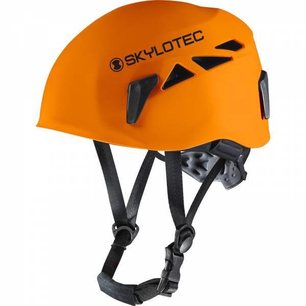 Skylotec SkyBo - Kletterhelm orange - Bild 2