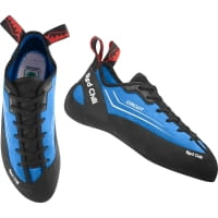 Red Chili Circuit Lace - Kletterschuhe