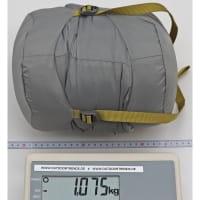 Vorschau: Therm-a-Rest Questar 20F/-6C - Schlafsack balsam - Bild 2
