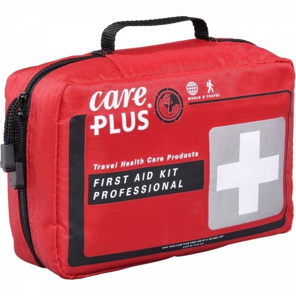Care Plus First Aid Kit Professional - Bild 1
