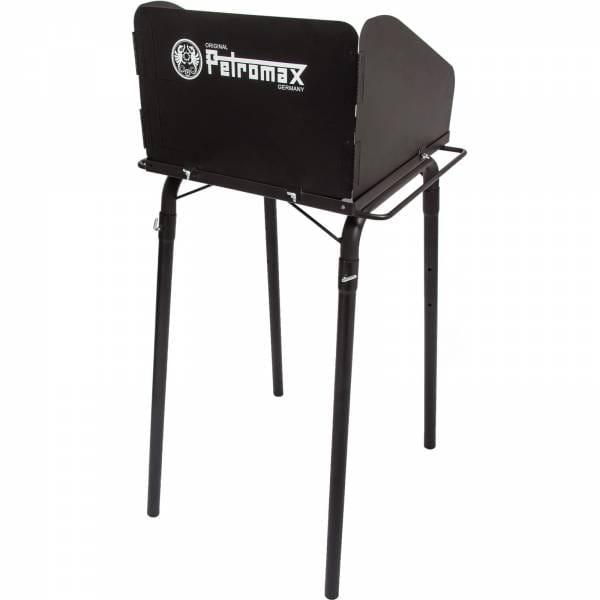 Petromax fe45 - Feuertopf Tisch für Dutch Oven - Bild 3