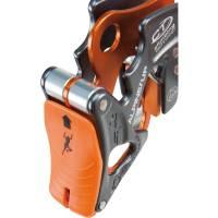 Vorschau: Climbing Technology Alpine-Up Kit - Sicherungsset - Bild 4
