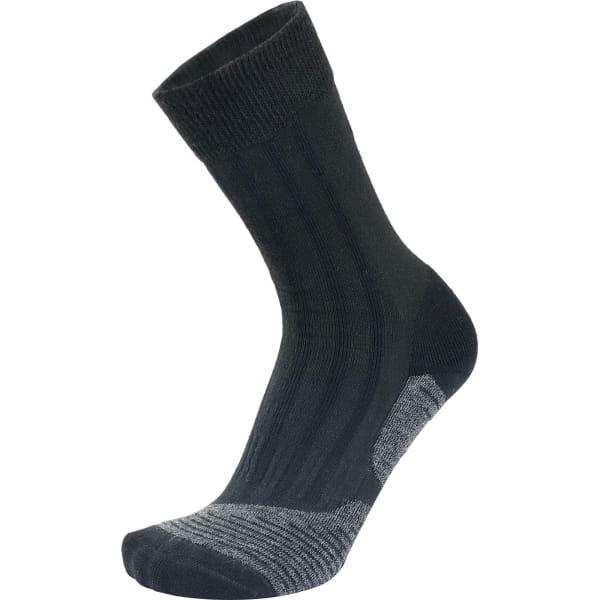 Meindl MT2 Lady - Trekking-Socken schwarz - Bild 1